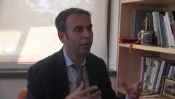 اروپا ته سفر: اسلام، مهاجرت او سلطنت