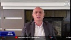 Intervistë me zotin Hekuran Duka, kryetar i komunës Dibër e Madhe