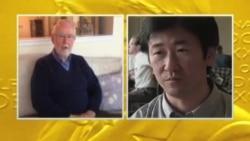 نوبل فیزیک به دانشمندان ژاپنی و کانادایی رسید