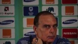 CAN_Coach_Avram_Grant_Ghana