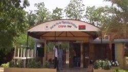 Débat autour du code électoral au Burkina Faso (vidéo)