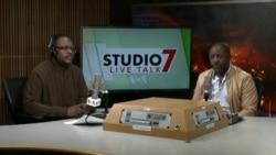 Live Talk - Diaspora Forum