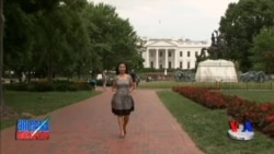 Amerika Manzaralari/Exploring America, July 28, 2014