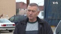 Kosovo više ne izdaje tablice sa oznakom KS