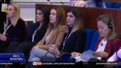 """Hapet """"Java e Gruas 2019"""" në Kosovë"""