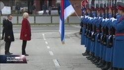 Iz Banja Luke na Dan Daytonskog sporazuma: Mir je najvažniji