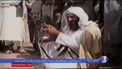 اسناد جدید درباره بن لادن چه میگوید