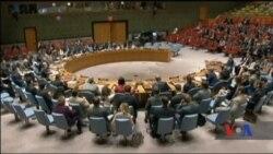 Часто санкції стають неефективними через брак координації між ЄС та США - звіт. Відео