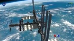 အာကာသ စူးစမ္းေလ့လာေရးနဲ႔ စီးပြားေရး အခြင့္အလမ္းမ်ား