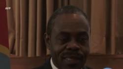 Le ministre de la Santé de la RDC réagit aux premiers cas d'Ebola en Ouganda