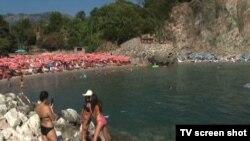 Montenegro tourism 1