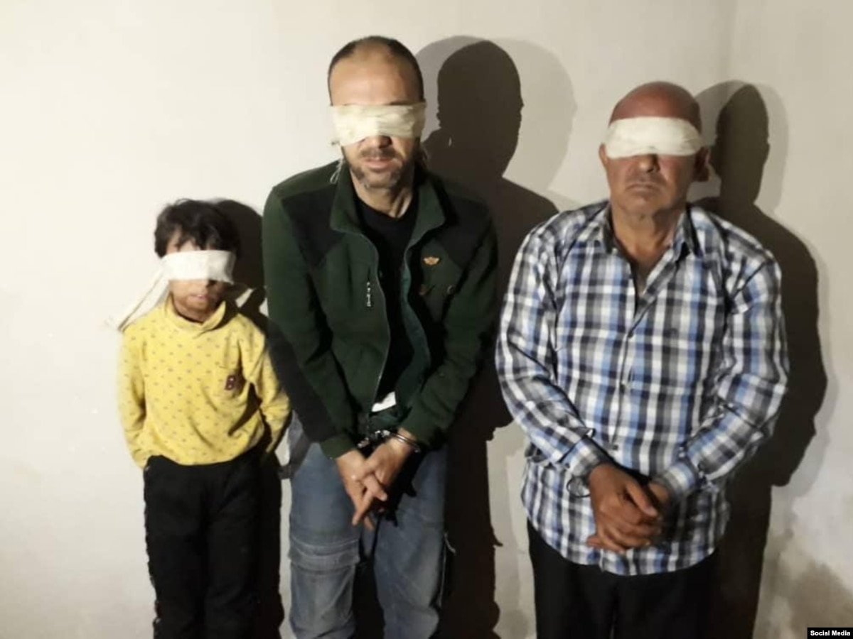 Syria torture liveleak – USPosts