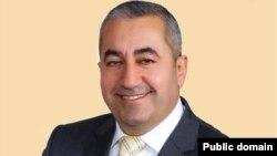 Sirwan Abdulla