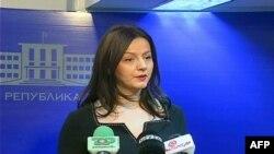 Deputetët e Maqedonisë kërkojnë hetime të paanshme rreth raportit Marty