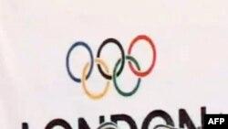 Taekwondo Việt Nam đến đấu trường Olympic London 2012