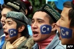Çin İşgali Altındaki Tibet'e Yeni Vali Atandı
