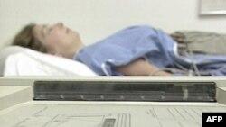 Kadınlarda Kalp Hastalıkları Önlenebilir mi?
