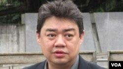 Ngô Nhĩ Khai Hy