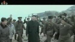 中日支持联合国制裁朝鲜决议