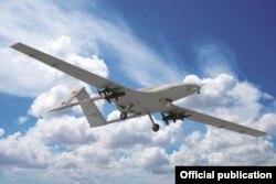 Bayraktar TB2 kimi dronlar hərbi əməliyyatların gedişatına əhəmiyyətli şəkildə təsir göstərib, zirehli texnikanın imkanlarını sual altına alıb.