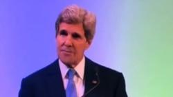 Estados Unidos atento por crisis en Venezuela