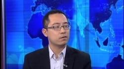 中国能否放松一胎化政策?