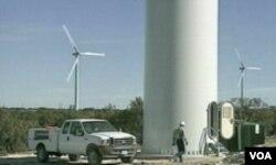 SAD: Američka energija za sve Amerikance.... ali iz kojih izvora!?