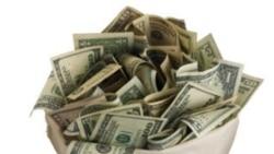 Companhias espanholas subornaram angolanos com milhões - 1:50