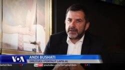 Shqipëri, gazetarët të pambrojtur, nën presion për nxjerrjen e sekretit profesional