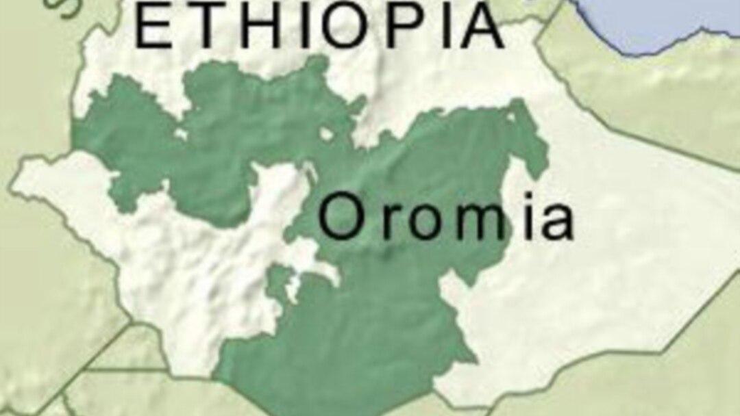 Unprecedented protests in ethiopia against capital expansion plan unprecedented protests in ethiopia against capital expansion plan sciox Gallery