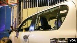 Lexus, luxo criticado