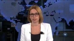 Час-Тайм. Чому спалах кору у Нью-Йорку пов'язують з Україною?
