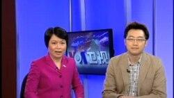 世界航母向亚太聚集 中国警惕