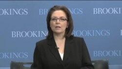 توصیه های موسسه بروکینگز درباره مذاکرات اتمی