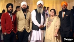 Radesh Singh 02
