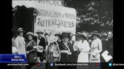 Bota, 100 vjet të shkuara