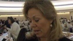 2012-03-01 粵語新聞: 聯合國人權理事會譴責敘利亞鎮壓行動