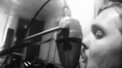 گروه موزيک بريتانيايی «بند آو سکالز»