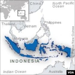 Perbatasan wilayah Indonesia-Malaysia masih sering menimbulkan perselisihan kedua negara.