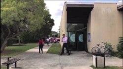 Ex convictos con derecho a votar en Florida
