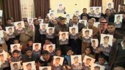 اردن: برای نجات خلبان اردنی از اسارت داعش تلاش میکنيم