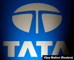 Tata Group of India