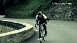 Mundo deportivo y las confesiones de Lance Armstrong