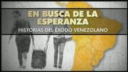Especial: 2018, el año en que se desbordó la crisis venezolana