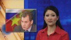 LHQ kêu gọi VN phóng thích 3 nhà hoạt động công đoàn trẻ