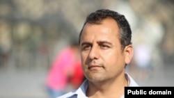 Omran Mansur