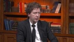 Андрей Солдатов: «Они заставили людей говорить кремлевским языком»