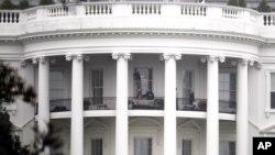 Una fuente de la Casa Blanca reconoció que los sistemas de cómputo no secretos fueron atacados por hackers aún no identificados.