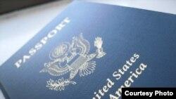 ترک تابعیت ایالات متحده یک روند پرهزینه و زمانگیر می باشد.