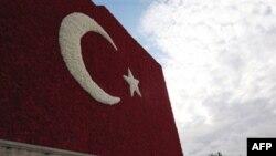 Türkiyə Avropa İttifaqına xəbərdarlıq etdi